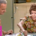 The Family: Sorry! from The Carol Burnett Show