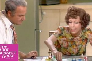 The-Family-Sorry-from-The-Carol-Burnett-Show-full-sketch