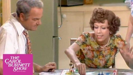 The-Family-Sorry-from-The-Carol-Burnett-Show-full-sketch