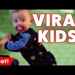 The Funniest Cute Viral Kids of 2016 Weekly Compilation