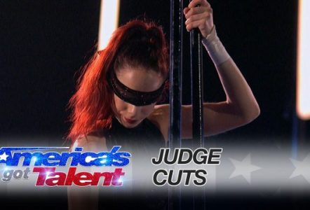 ThroWings-Married-Acrobat-Duo-Preforms-an-Almost-Unwatchable-Act-Americas-Got-Talent-2016