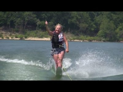 Watch-Daredevil-90-Year-Old-Great-Grandma-Water-Ski-With-No-Hands