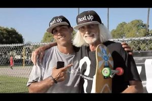 60-Year-Old-Skateboarder-Is-A-Hero-To-At-Risk-Kids