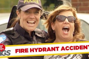 Fire-Hydrant-Accident