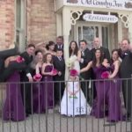 Hilarious Wedding Fails Compilation