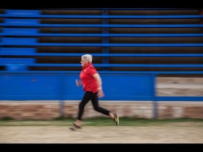 85-Year-Old-Granny-Sprints-for-Gold