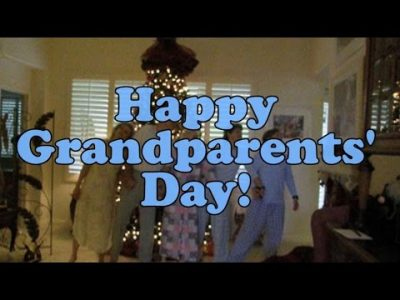 Happy-Grandparents-Day-from-AFV
