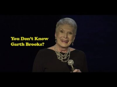 Jeanne-Robertson-You-Dont-Know-Garth-Brooks