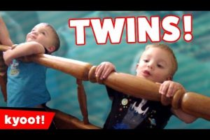 The-Cutest-Funniest-Twin-Moments-Bloopers-of-2016-Weekly-Comp-Kyoot-Kids