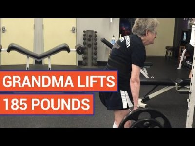 Amazing-90-Year-Old-Woman-Deadlifts-185-Pounds-Video-2016-Daily-Heart-Beat