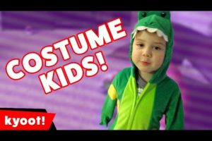 Funniest-Kid-Costume-Videos-Halloween-Bloopers-of-2016-Kyoot-Kids