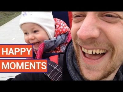 Happy-Moments-Video-Compilation-2016