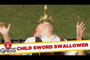 Kid-Swallows-Sword-Halloween-Special