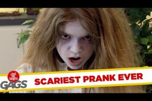 The-Scariest-Prank-Ever