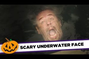 Underwater-Horror
