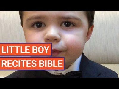 Little-Boy-Recites-Bible-Verses-Video-2016-Daily-Heart-Beat