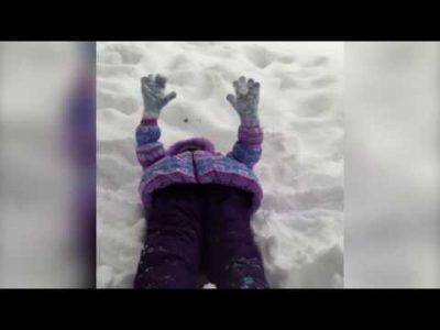Snow-Angel-Fail