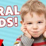 Funniest Viral Kids Video Compilation