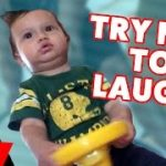 Funniest Kids of 2016 Compilation
