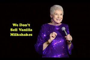 Jeanne-Robertson-We-Dont-Sell-Vanilla-Milkshakes