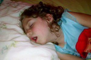 Winter-Hibernation-Snoring-Loud-Sleepers-Compilation