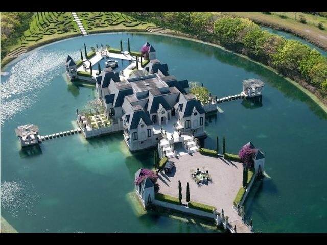 1 Billion Dollar Homes For Sale  New Dollar Wallpaper HD