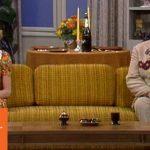 Computer Date from The Carol Burnett Show