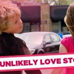 Forbidden Love Stories  – Valentine's Day Special