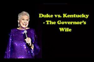 Jeanne-Robertson-Duke-vs.-Kentucky-The-Governors-Wife