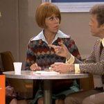 FUNNY!  Riddles from The Carol Burnett Show