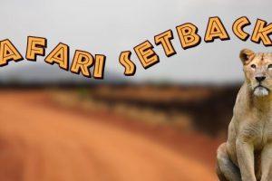 Safari-Setbacks-Great-Outdoors-Compilation