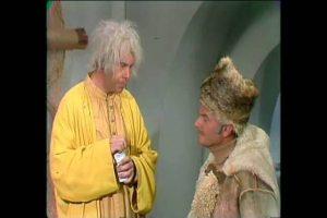 The-Carol-Burnett-Show-The-Oldest-Monk