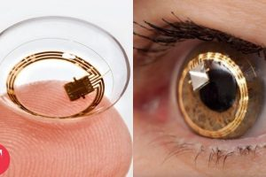 10-NEW-Tech-Gadgets-You-Didnt-Know-Existed