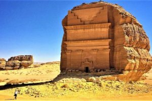 15-Unreal-Ancient-Sites-And-Artifacts