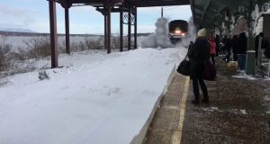 Amtrak-Snow-mo-Collision-with-Music