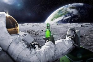 TOP-10-AMAZING-FACTS-ABOUT-OUR-MOON