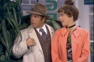 The-Man-Without-A-Green-Thumb-from-the-Carol-Burnett-Show-Full-Sketch