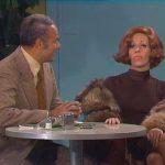 The Old Flame – The Carol Burnett Show