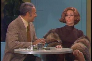 The-Old-Flame-from-The-Carol-Burnett-Show-full-sketch
