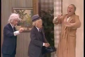 The-Oldest-Man-The-Doctor-from-The-Carol-Burnett-Show-full-sketch