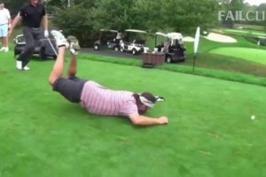 The-Ultimate-Golf-Fails-Compilation-The-Best-Of-Golf-Fails-Compilation-By-FailClip