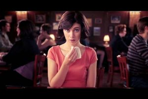 This-award-winning-video-about-the-ugly-truth-of-dating-is-delightfully-beautiful
