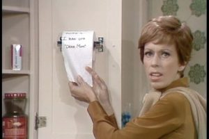 Toilet-Tissue-from-The-Carol-Burnett-Show-full-sketch