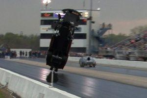 4000hp-CORVETTE-TAKES-FLIGHT-Tulsa-Raceway-Park