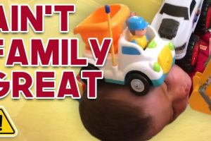Aint-Family-Great-Family-Fails