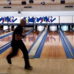 World's Fastest 300 Bowling Game
