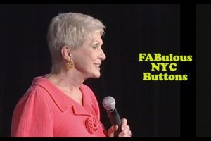 Jeanne-Robertson-FABulous-NYC-Buttons