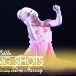7-Year Old Dancer Will Impress You!