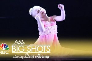 Little-Big-Shots-Dancer-Has-Us-Speechless-Episode-Highlight