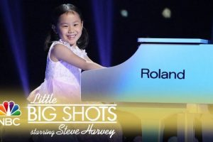 Little-Big-Shots-Five-Year-Old-Piano-Virtuoso-Episode-Highlight